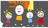 Ev. Kindertageseinrichtung Kleinenbremen